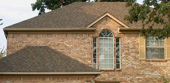 Certainteed-Roofing-Residential-Nashville-TN-L&L-Contractos