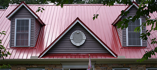 Metal-Roofing6-Residential-Nashville-TN-L&L-Contractors