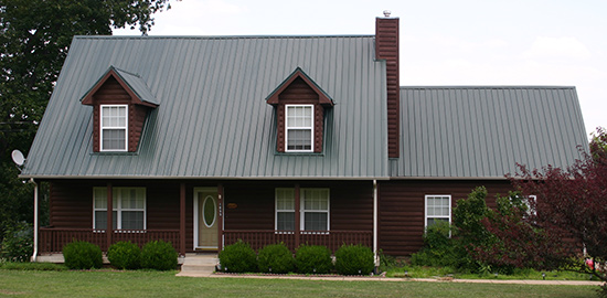 Metal3-Roofing-Residential-Nashville-TN-L&L-Contractors