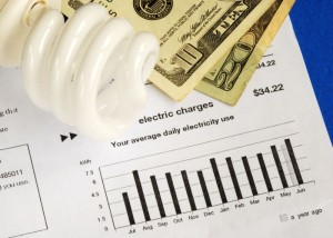energy-efficiency-save-money-home-nashville-tn-l-and-l-contractors