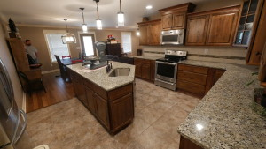 Kitchen Remodeling in Murfreesboro TN