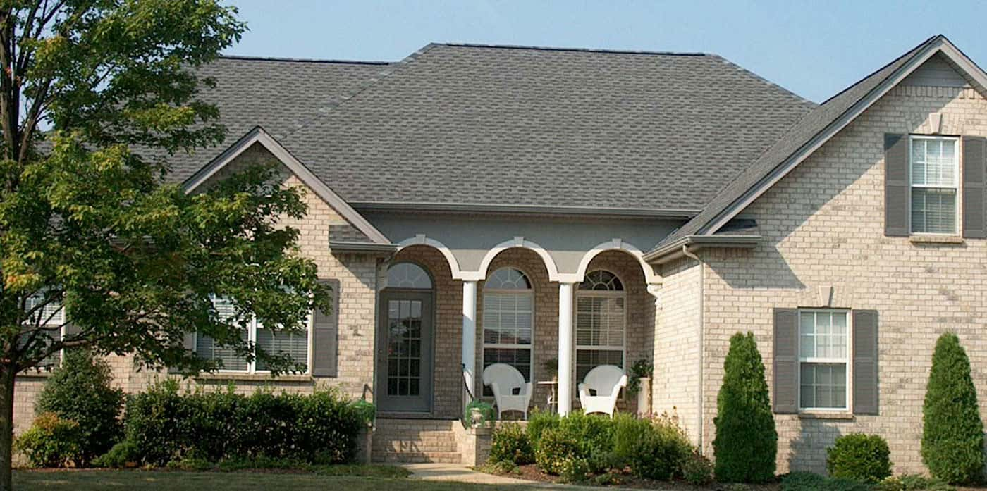 Residential Roofing & Roof Inspection in Murfreesboro TN