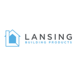 Lansing Building Products