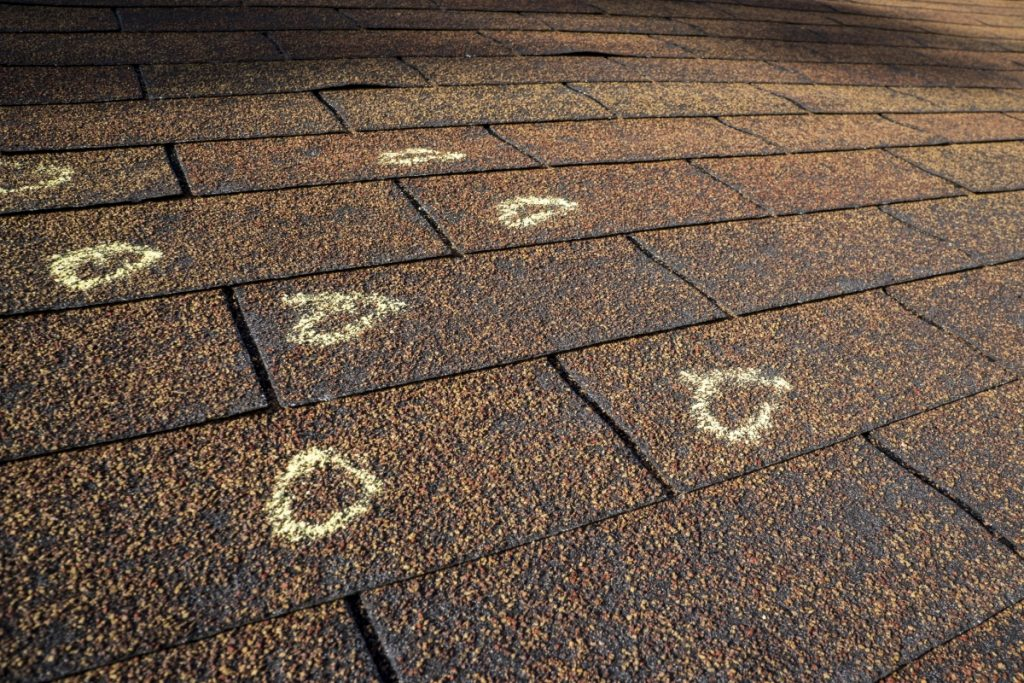 Importance of Residential Roof Inspections