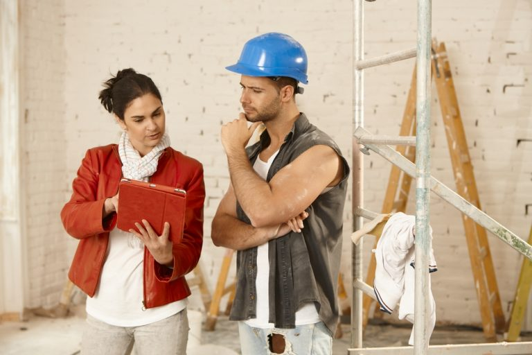 Questions to Ask a Roofing Contractor before Hiring