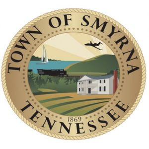 Town of Smyrna Tennessee